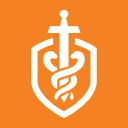 Guard Your Health logo icon