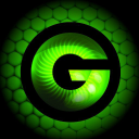 Guardzilla logo icon