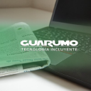 Guarumo Mobile Technologies logo