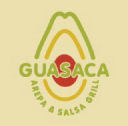 Guasaca logo icon