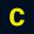Guasca Rugby Clube logo
