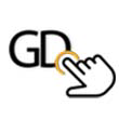 GuatemalaDigital.com logo