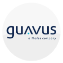 Guavus - Send cold emails to Guavus