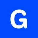 Gubagoo logo icon