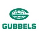 Gubbels Bedrijven logo