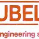 Gubela S.p.A. logo