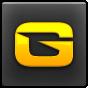 Gubra, S.L. (Ducati Las Palmas) logo