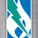 Greenville Utilities Commission logo icon