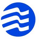 Guchen logo icon