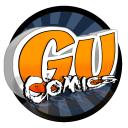 gucomics.com
