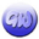 gudang wireless indonesia logo