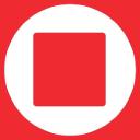 Guday Terreros Arquitectura logo