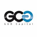 Gud Capital logo icon