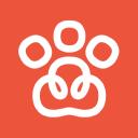 Gudog.com logo