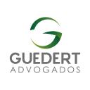 Guedert Advogados Associados logo
