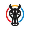 GueGue Comunicaciones logo
