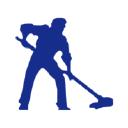 Guelph Paper Company logo
