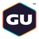 Gu Energy logo icon