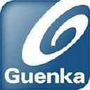 Guenka Software logo