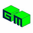 Guerdon Media logo icon