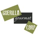 Guerilla Gourmet Corp logo