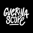Guerillascope TV Advertising Agency