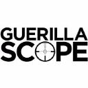 Guerillascope Ireland logo