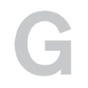 Guerin Glass Architects logo icon