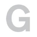 Rhode Island School logo icon