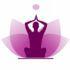 Vers Une Vie Sereine logo icon