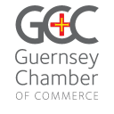 Guernsey Chamber of Commerce logo