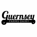 Guernsey Farms Dairy logo icon