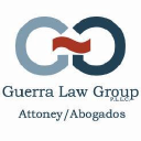 Guerra Law Group, PLLC logo