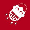 Guerrilla Advertising Design logo