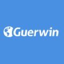 Guerwin S.A. logo