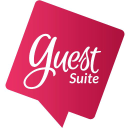 Guest Suite logo icon