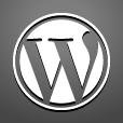 GuestBlogPoster.com logo