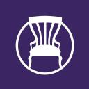 Guestboard logo icon