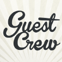 Guestcrew logo