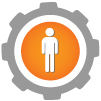 GuestEngine Inc. logo