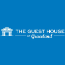 The Guest House At Graceland logo icon