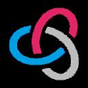 Guestline logo icon