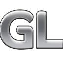 Guestlink logo icon