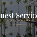 Guest Services Worldwide Ltd. logo