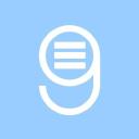 Guestsnow logo icon