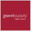 Guest Supply logo icon