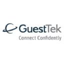 Guest Tek logo icon