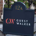 Guest Walker & Co Solicitors logo