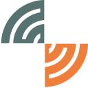 Guest Wi Fi Hotspot logo icon