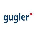 Gugler* Print logo icon